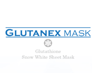 Glutanex Mask (Sample Size)